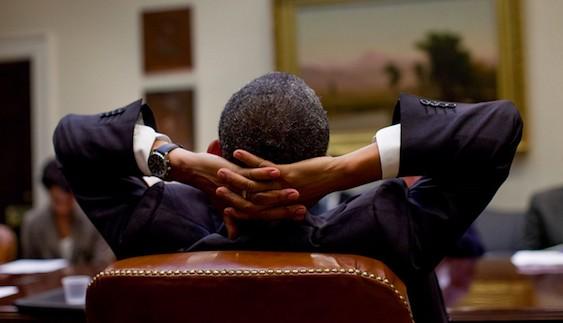 president_barack_obama_relaxing_main_a.j