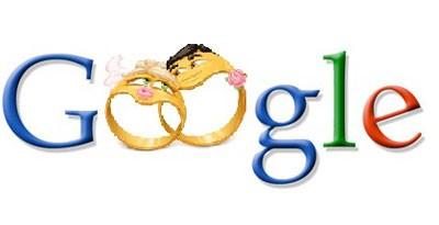 Site de rencontre google