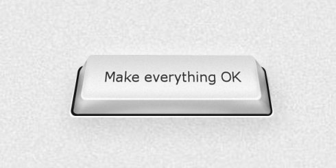 The-magic-button-Make-Everything-OK