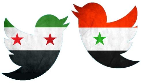 twitter-war-syria-clic