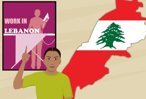 employee-de-maison-liban