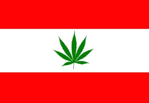 leb-flag-hasch